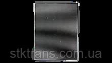 Соты интеркулера Daf XF (552x850x50) - NIS9697502