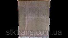 Соты радиатора Renault (925x689x52) - NIS31755