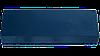 Спойлер бака RENAULT MAGNUM [Lamiro] - DP-RE-094-1 PL