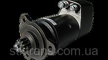 Стартер DAF ATI - DP-DA-302