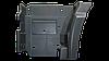 Ступенька L MERCEDES ACTROS MP1 LOW CAB (655mm) - DP-ME-167