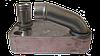 Теплообменник RENAULT Magnum Е-ТЕСН (2000г. - 5001858753