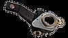 Трещетка Scania - HL.30.177