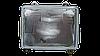 Стекло фары Renault Magnum AE E2 - DP-RE-080-1