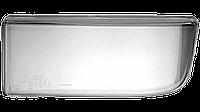 Стекло фары L MB ACRTOS MP1 MEGA/Axor 1 серия - 9ES247753-001
