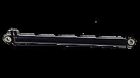 Цилиндр подъема кабины Iveco EUROCARGO, TECTOR - DP-IV-357