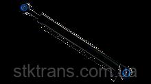 Цилиндр подъёма кабины L MERCEDES ACTROS