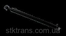 Цилиндр подъёма кабины MAN TGA XL - XXL 460-480/TGX