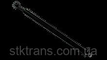 Цилиндр подъёма кабины MAN TGA L-LX/TGS 410-430