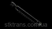 Цилиндр подъёма кабины MERCEDES NG, LK, SK