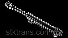 Цилиндр подъёма кабины MERCEDES NG, MK, SK