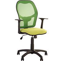 Крісло офісне MASTER (МАСТЕР) NET GTP, фото 1