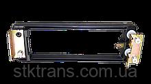 Кронштейн противотуманной фары L Daf XF, CF E2, E3 - DAF-CP-006L