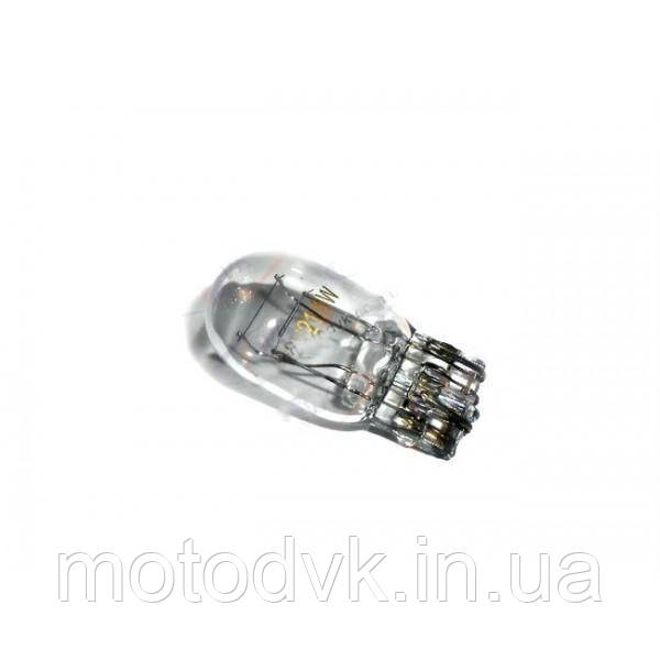 Лампа стопа 12v21 T20  (без цоколя)