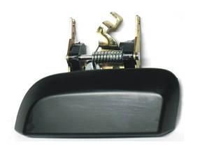 Ручка задней двери H26074X0AA Nissan Pathfinder 2004- ниссан