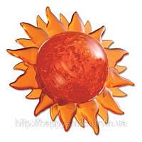 Солнце 3D пазл Солнце