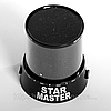 Star Master, ночник звездное небо оптом