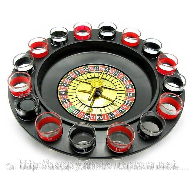 Подарок игра пьяная рулетка журнал азарт интернет казино