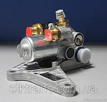 Клапан горного тормоза EPG RENAULT Magnum,Premium,Kerax DXI