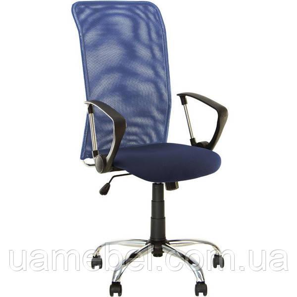 Офисное кресло INTER (ИНТЕР) GTP LE