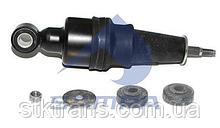Амортизатор кабіни передній DAF CF65/75/85, XF95/105 1622211, SAMPA