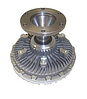 Вискомуфта вентилятора радиатора SCANIA 4-series 1349551, KXB