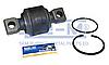Ремкомплект реактивной тяги Renault Magnum 5000802123, SEM LASTIK