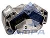 Подушка коробки передач SCANIA 4-series 1371725, SAMPA