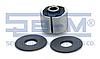 Ремкомплект кабины IVECO EuroTrakker/EuroTech/EuroStar 500331831S, SEM LASTIK