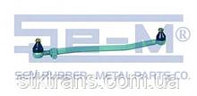 Рулевая тяга VOLVO F10/F12/F16 1626751, SEM LASTIK