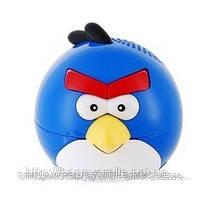 МР3 плеер Angry birds