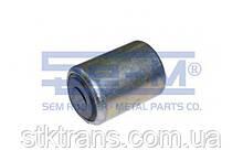 Сайлентблок рессоры DAF CF75/CF85/XF95/95XF/XF105 1671219, SEM Турция