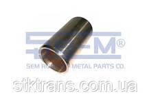 Втулка рессорная металлическая DAF 95XF 0679253, SEM Турция