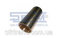 Втулка рессорная бронзовая DAF F2800 0659666, SEM Турция
