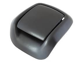 Ручка сидения Ford Fiesta MK VI форд фиеста