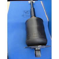 Амортизатор с пневморессорой (гидропневмоамортизатор) MAN TGA/TGS/TGX 81436506019