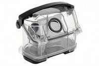 Контейнер в сборе для пыли для пылесоса Electrolux, AEG, Bosch 12013248