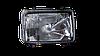 Фара основная L DAF XF E2, E3 [HQ] - DP-DA-067HQ