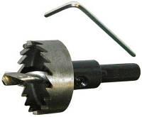 Коронка Top Fix по металлу 35 мм