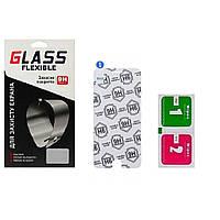 Защитное оргстекло для APPLE iPhone 6 (0.2мм) Flexible Glass