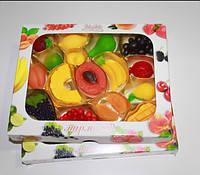 Мармелад ИгрИс фруктовый Украина 330г, фото 1