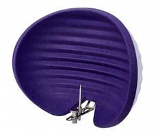 Микрофонный экран Aston Halo Purple