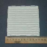 Фильтр HEPA 11 (SC4100 DJ63-00539A) для пылесоса Samsung