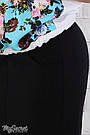 Юбка для беременных Юла Мама Jina SK-26.011 S, фото 4