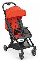 Прогулочная коляска Cubo, Cam (оранжевая)