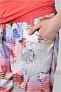 Брюки для беременных мам с удобным поясом Юла Мама. Модель - Sydney S15-1.16.1 S, фото 2