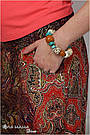 Брюки для беременных Юла Мама Hanna S15-1.14.1 S, фото 2