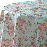 Клеенка ПВХ в рулоне MA-2481 на нетканой основе, 1.37*25м, клеенка столовая в рулонах, клеенка пвх, клеенка для стола, скатерти, клеенка