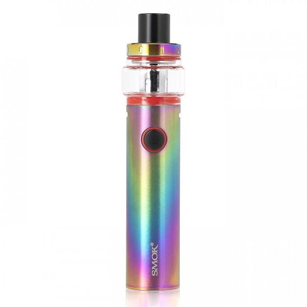 Электронная сигарета Smok Vape Pen 22 Kit Rainbow Стартовый набор Смок Радуга
