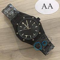Audemars Piguet Royal Oak Quartz All Black (1041-0048)